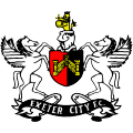 Exeter City - News