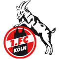 Koln - News
