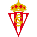 Sporting Gijon - News