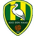 ADO Den Haag - News