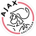Ajax United - News