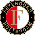 Feyenoord - News