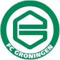 Groningen - News