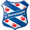 Heerenveen - News