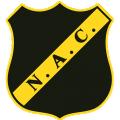 NAC Breda - News