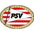 PSV - News
