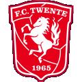 Twente - News