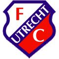 Utrecht - News