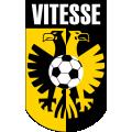 Vitesse - News