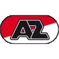 AZ Alkmaar - News
