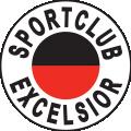 Excelsior - News