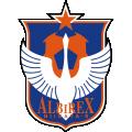 Albirex Niigata - News