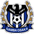 Gamba Osaka - News