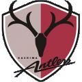 Kashima Antlers - News