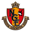 Nagoya Grampus - News
