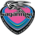 Sagan Tosu - News