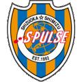Shimizu S-Pulse - News
