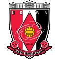 Urawa Reds - News