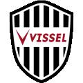 Vissel Kobe - News