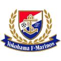 Yokohama F. Marinos - News
