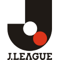 J-League - News