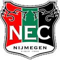 NEC - News
