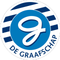 De Graafschap - News