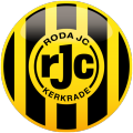 Roda JC - News