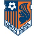 Omiya Ardija - News