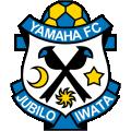 Jubilo Iwata - News