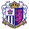 Cerezo Osaka - News
