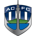 Auckland City - News