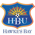Hawkes Bay United Napier - News