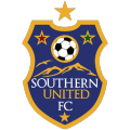 Otago United Dunedin - News