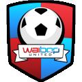 Waikato FC Hamilton - News