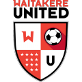 Waitakere United - News
