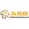 ASB Premiership - News