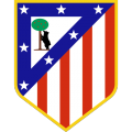 Atletico Madrid - News