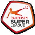 Swiss Super League - News