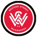 Western Sydney Wanderers FC - News