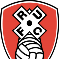 Rotherham - News