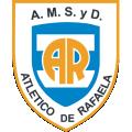 Atlético de Rafaela - News