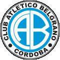 Belgrano - News
