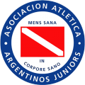 Argentinos Juniors - News
