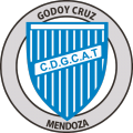 Godoy Cruz - News