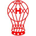 Huracán - News