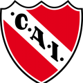 Independiente - News