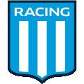 Racing - News