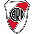 River Plate - News
