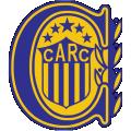 Rosario Central - News